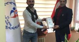 """Bülent KÜÇÜK: """"Online Santraç Turnuvaları Başlıyor!.."""""""