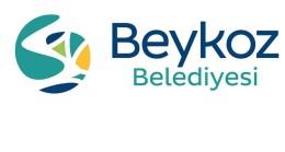 """Beykoz Belediyesi: """"Elmasburnu'ndaki Bayrak Krizinde Aslında Neler Yaşandı?"""""""