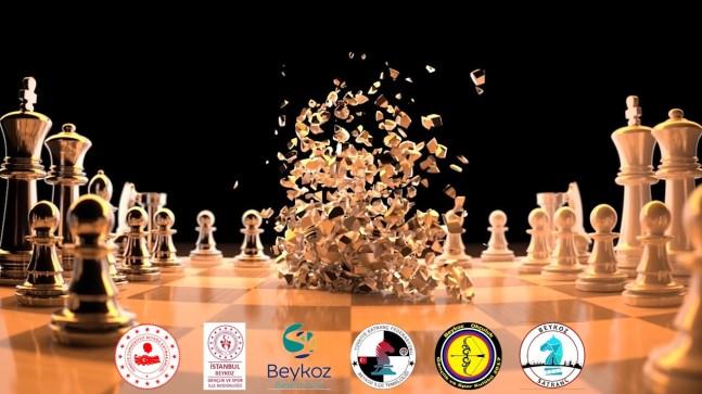Beykoz Gençlik ve Spor İlçe Müdürü'nden Basın Açıklaması