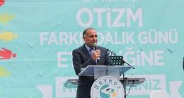 BOÇAY Derneği Başkanı Bülent TAŞTAN'dan Mesaj. (Videolu Haber)