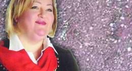 CHP Kadın Kolları Yönetiminde Füsun SÖKMEZ