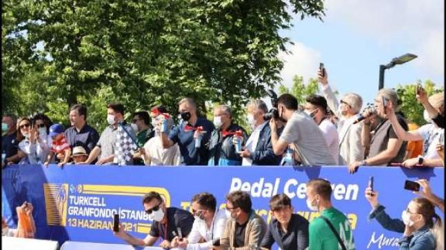 """Türk Kızılay Beykoz: """"Bir Damlayla Can Olun!"""""""