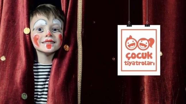 Beykoz'da Yeni Kültür-Sanat Sezonu Açıldı